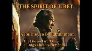 getlinkyoutube.com-Gnosis,The Spirit of Tibet - A Journey to Enlightenment.