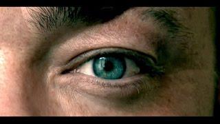 getlinkyoutube.com-Sidney King Feat. Sven Gillert (Haudegen) - Hoffnung II