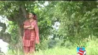 getlinkyoutube.com-bangla song Andru Kishor Mona Mote Noder Para