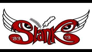 FOTO DALAM DOMPETMU - SLANK karaoke download ( tanpa vokal ) lirik instrumental
