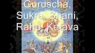 Brahma Murari Tripuran-takari Alka Yagnik Full Song [Lyrics & English Meaning]