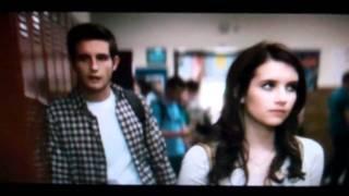 getlinkyoutube.com-Scream 4 Jill and Trevor at school (Deleted Scene)