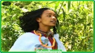 getlinkyoutube.com-Ethiopia Music - Alehegn Demesey - Alem - (Official Music Video)