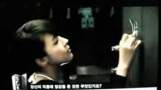 getlinkyoutube.com-[Fancam] Ha Ji Won talks about her furniture design 30.11.2011