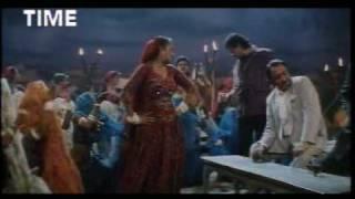 getlinkyoutube.com-Mujhko Ranaji Maaf Karna