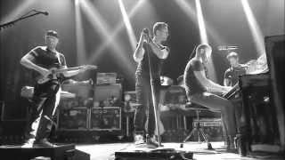 """getlinkyoutube.com-""""Imagine"""" - John Lennon (Cover) - Tribute - Coldplay"""
