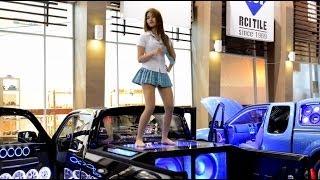 getlinkyoutube.com-Som Automotivo como você nunca viu!