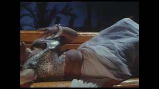 getlinkyoutube.com-Baava Vaa Video Song | Mahaprabhu Tamil Movie Song | Sarath Kumar | Sukanya | Vineetha | Deva