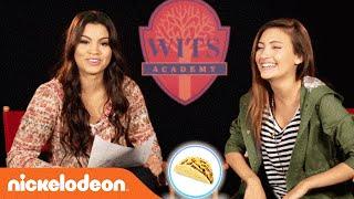 getlinkyoutube.com-Battle of WITS | WITS Academy | Nick