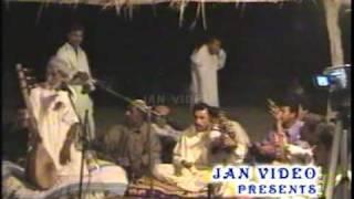 getlinkyoutube.com-Molla Kamalhaan Baluch - Baluchi Diwaan 11