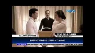 "getlinkyoutube.com-""Felix Manalo"" epic trailer wows press"