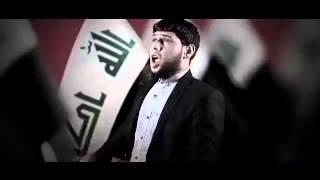 (فيديو كليب حصري ) سيد فاقد الموسوي .. كل العراق 2016 / video clip