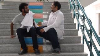 getlinkyoutube.com-فيلم قصير - يوم في كلية الطب