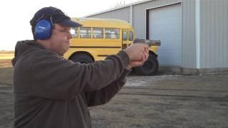 getlinkyoutube.com-1903 Colt. 32ACP.