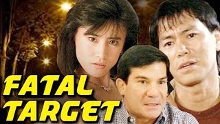 getlinkyoutube.com-FATAL TARGET   TAMIL DUBBED FULL MOVIE   ACTION HIT MOVIE 2017   CYNTHIA LUSTER & SHARON YOUNG