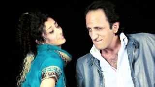 getlinkyoutube.com-شومن فراری - Showmane Farari