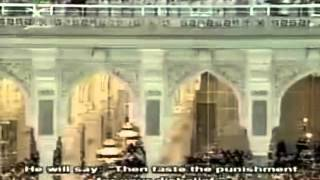 getlinkyoutube.com-صلاة التراويح ليلة25 رمضان 1424 للشيخ صالح آل طالب