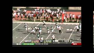 getlinkyoutube.com-2014 Northern Illinois Football: MAC Champions