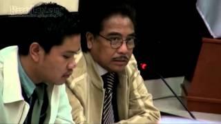 getlinkyoutube.com-Ketegangan di Sidang Pra-Peradilan Raffi