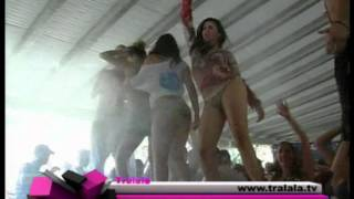 getlinkyoutube.com-TRALALATV PAROS 2 2012