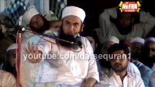 getlinkyoutube.com-Lyari HD Maulana Tariq Jameel High Qlty Video & Sound (facebook.com/darsequran1)31July 2011