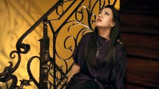 getlinkyoutube.com-DJ Maryam - Havar Havar HD