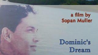 Dominic's Dream