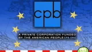 getlinkyoutube.com-PBS Funding Credits for Liberty's Kids