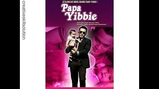 getlinkyoutube.com-Papa Yibbie