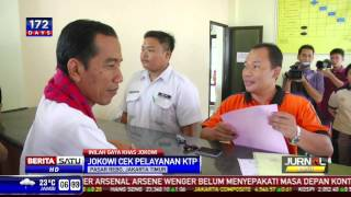 "getlinkyoutube.com-Jokowi Bikin PNS Walikota Jaktim ""Gemetaran"""