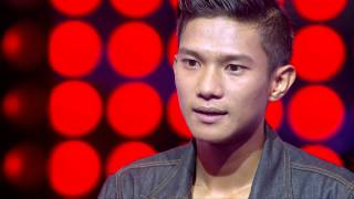 getlinkyoutube.com-The Voice Thailand - บิว จรูญวิทย์ - 99 Problems - 7 Sep 2014