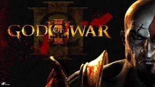getlinkyoutube.com-God of War 3 - Chaos Mode #1, Poseidon