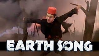 getlinkyoutube.com-Earth Song