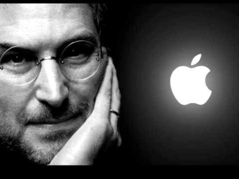 Steve Jobs - Inspirational Speech &quot;If today were the last day of my life&quot;