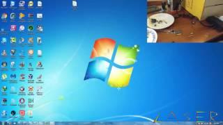 getlinkyoutube.com-Fix Blank screen of death LGG3 VS985