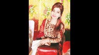 getlinkyoutube.com-Baras Baras Mahara Indar Raja  Rajasthani Marwadi Bhajan Sung By Pooja Ramawat