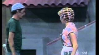 getlinkyoutube.com-Chaves - A fonte dos desejos (1975)