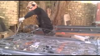 شهيد الكوسره محمد عبد لحسين.     #سجاد الياسري
