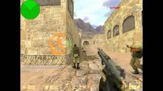 getlinkyoutube.com-[Конфиг для CS 1.6] AIM Submatic cfg | 2015