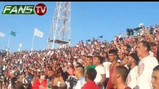 getlinkyoutube.com-rcr 1 2 mca الشناوة بملعب غيليزان  2015