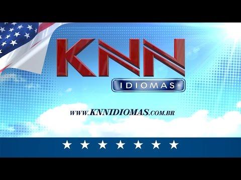 Video Knn Idiomas - O Gato e o Rato