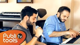 روجيه خوري - إدمان  Roger Khouri - 2dman