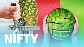 21-Genius-Fruit-And-Veggie-Hacks width=
