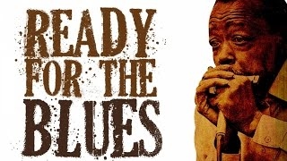 getlinkyoutube.com-Ready For The Blues - 22 Vintage Blues Tracks