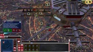getlinkyoutube.com-Star Wars Republic at War Core Assault