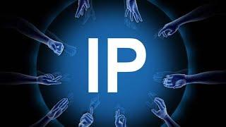 Como descobrir o ip de qualquer pessoa  Método simples ²º¹³