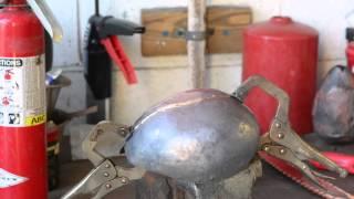 getlinkyoutube.com-Copper Onions- Part 2