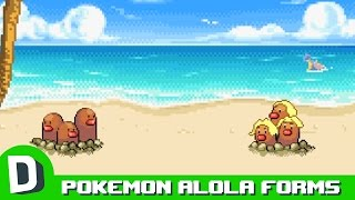 getlinkyoutube.com-If Pokemon Met Their Alola Forms