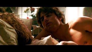 "getlinkyoutube.com-Tom Cruise-Nicole Kidman ""Accidental Love"""