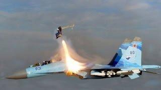 getlinkyoutube.com-Пилот ВВС Чурбаков Максим столкновение с НЛО. Air Force pilot Maxim Churbakov encounter with a UFO.